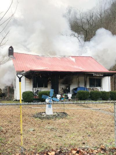 2-19 Fire.jpg
