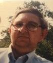 9-18-20 Bobby Elkins.jpg