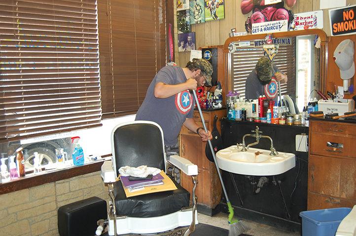 5-8 Reopening Ideal Barbershop.jpg