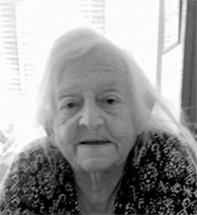 9-6-19 Judith Stanley.jpg