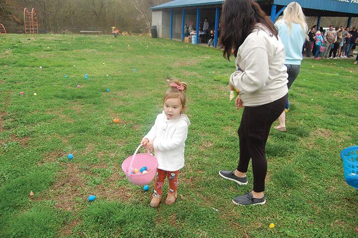 4-2 ABLE Easter 1.jpg