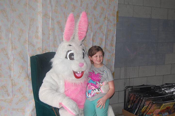 4-2 ABLE Easter 2.jpg