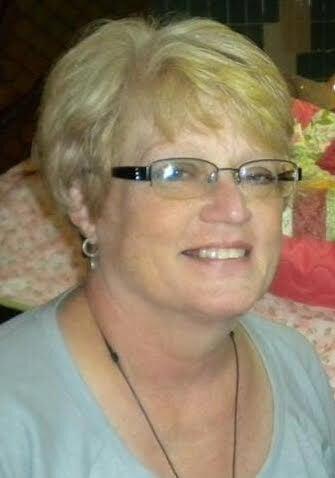 7-17-20 Donna Dillon.jpg