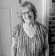 1-31-20 Judy Hambrick.jpg