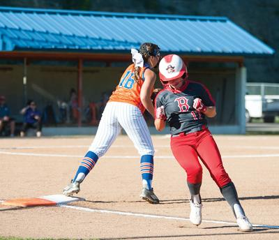 Belfry falls to Pike Central in 60th final