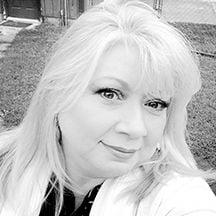 10-5-19 Rhonda Lambert Bowers.jpg