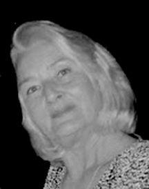 9-14-19 Betty Davis.jpg