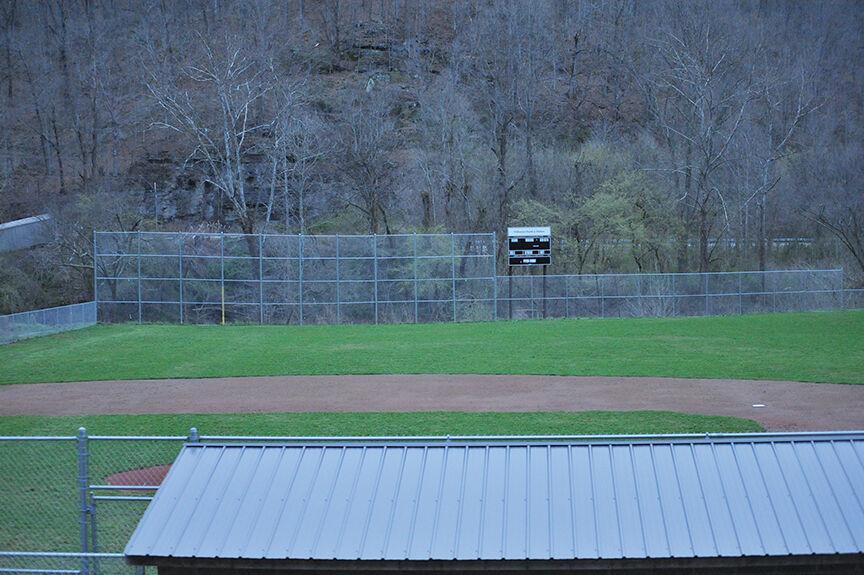 4-1 tug valley baseball field 3.jpg