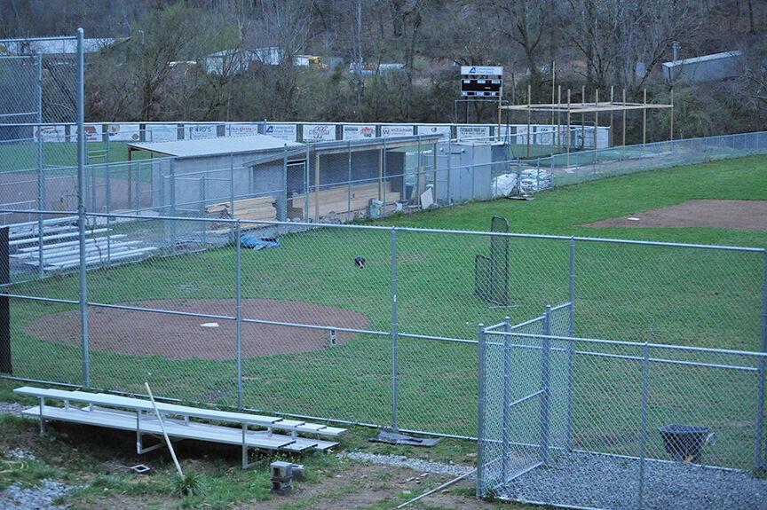 4-1 tv baseball field 2.jpg