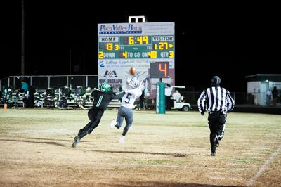 11-9 mc Issa Scales td reception.jpg