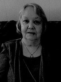 1-3-20 Ann Gibson.jpg