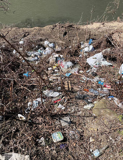 3-12 Illegal Dump 2.jpg