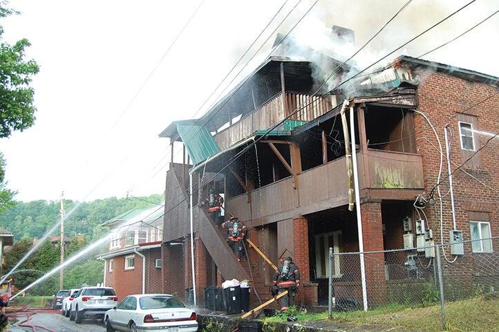 4-23 Elm Street fire.jpg