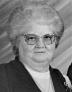 6-14-19 Lois Burgess.jpg