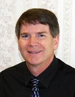 Jay Lenkersdorfer