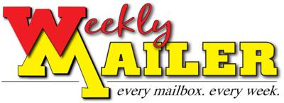 New Weekly Mailer