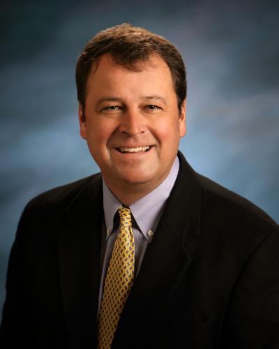 Kurt Liebich
