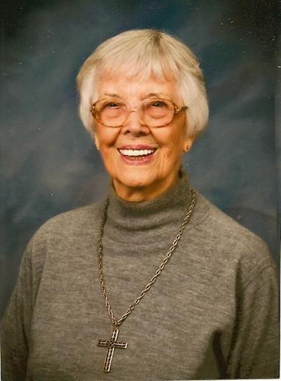 Shirley Platts-Leoni