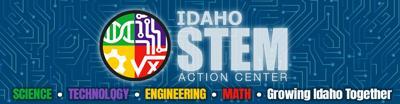 Idaho STEM Action Center awards 70 grants worth $266K