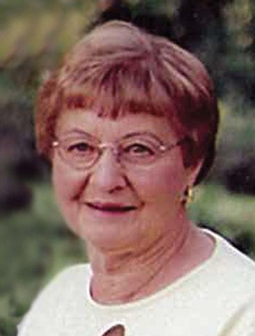 Rosella Neddo