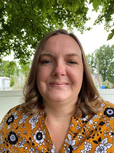 Administrator Hired at Raft River Elementary