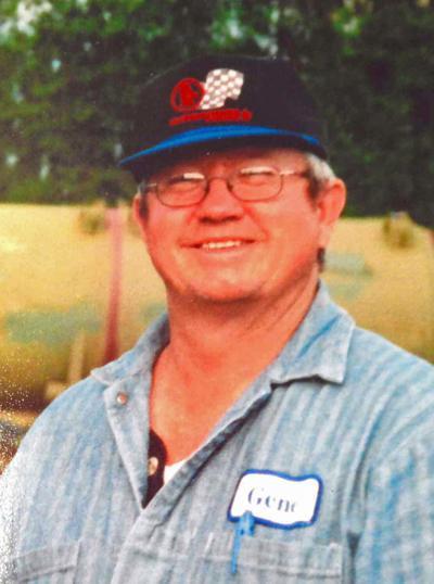 Howard Jensen