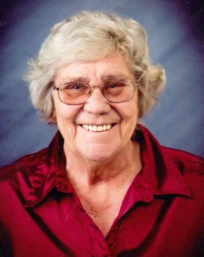 Ann H (Martinez) Solosabal