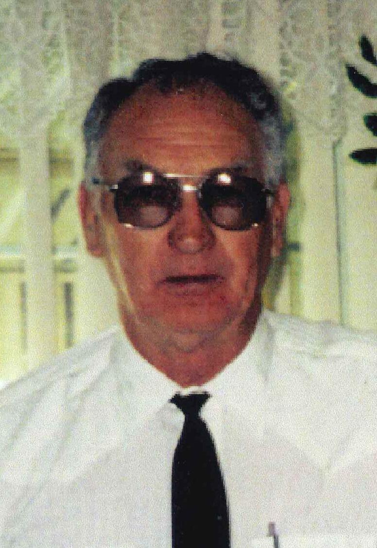 Don J. Hardy