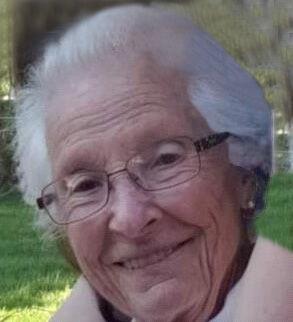 Jeanne Nelson Scott