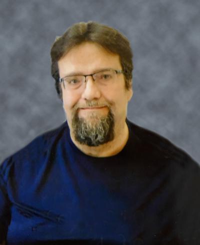 David Paul Drew (Dave)