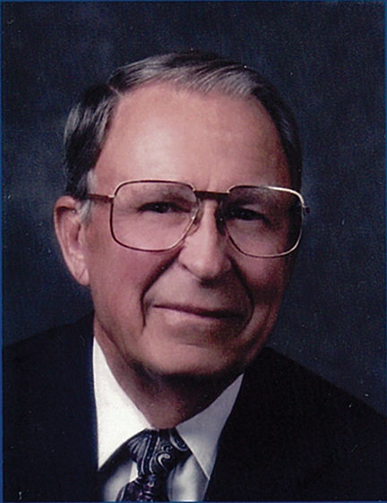Lewis K. Dille