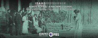 Idaho's Albion School, Rapid Growth Examined in New Documentaries
