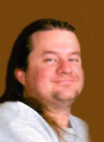 Jeffrey Howard Jensen