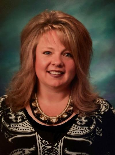 Cassia Schools Hire Assistant Principal at White Pine Elementary
