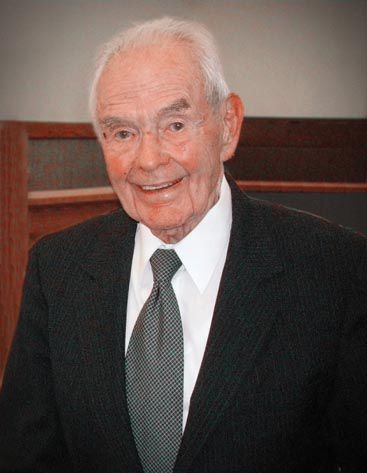 Joseph P. Lambert