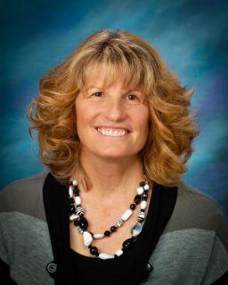 Mrs. Tina Loock