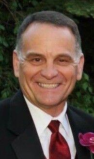 Daniel A. Jensen