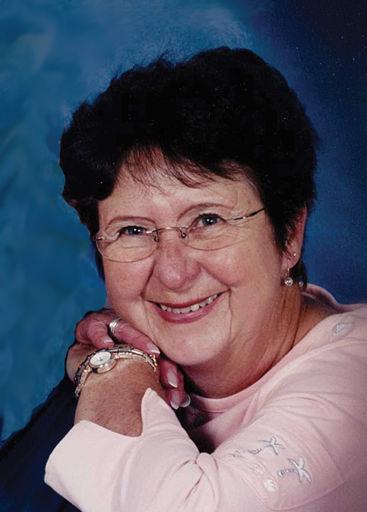 Sylvia Neiwert