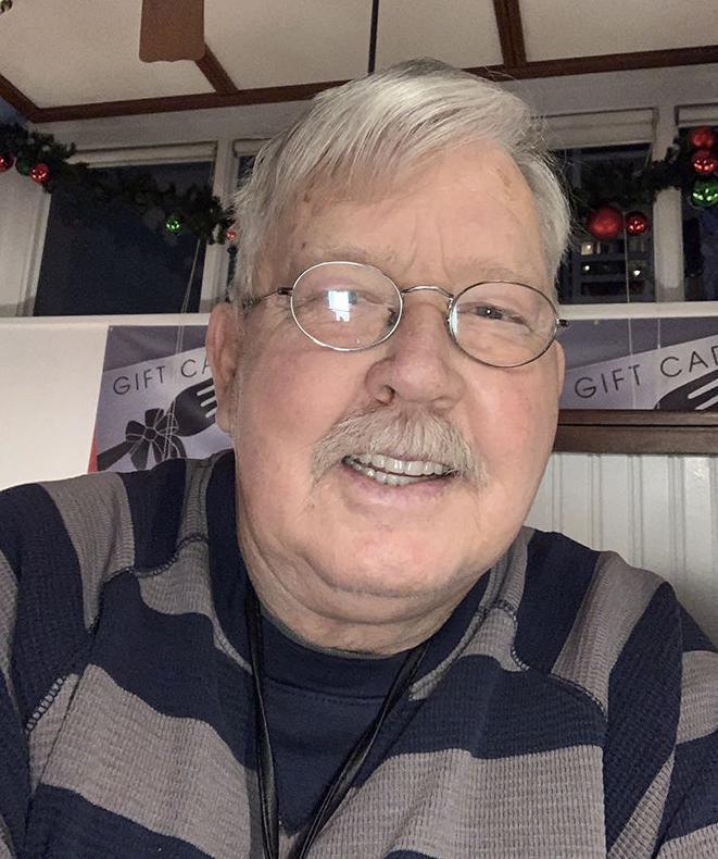 Ernest Jerry: Jerry Ernest Williams