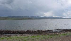 Health Advisory Lifted For Mormon Reservoir