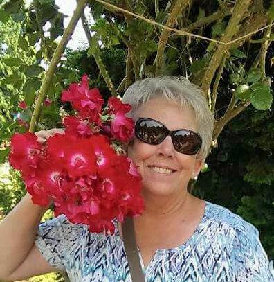 Diane Fay Allen