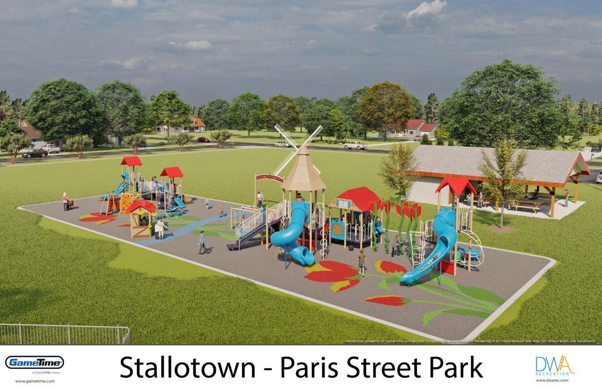 3D Rendering (View 4) - Stallotown - Paris Street Park.jpg