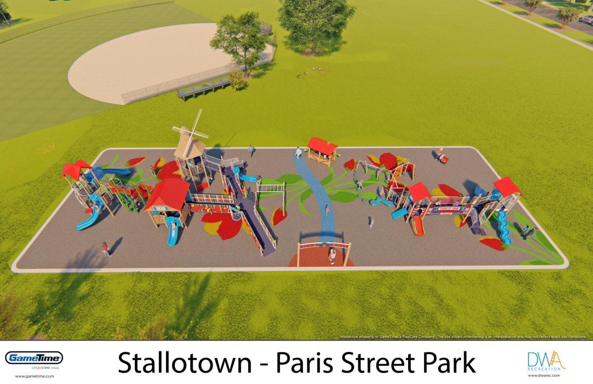 3D Rendering (View 8) - Stallotown - Paris Street Park.jpg