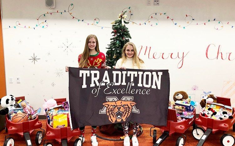 Minster Red Wagon Campaign By Nora Schwartz and Ella Boate.jpg