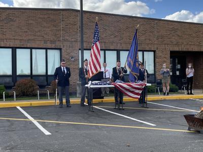 FL Veterans Day