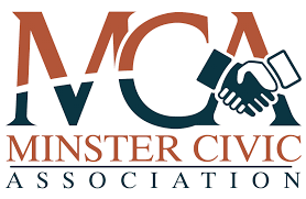 Minster Civic Association