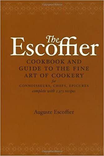 Escoffier cookbook.jpg