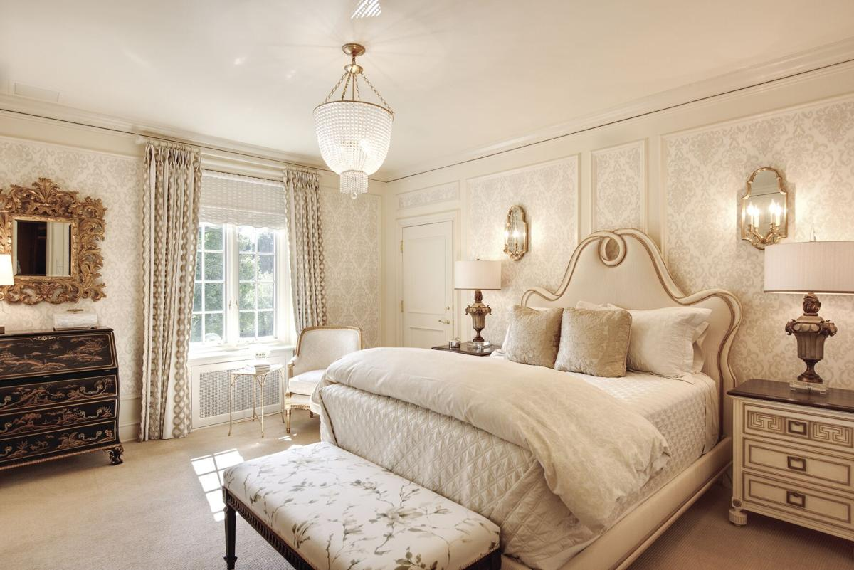 bedroom2z.jpg