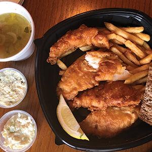 Dine Out at Home2_TellosNBWeb.jpg