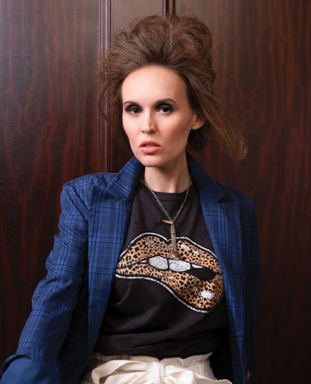 LyricalLooks Fashion1Web.jpg